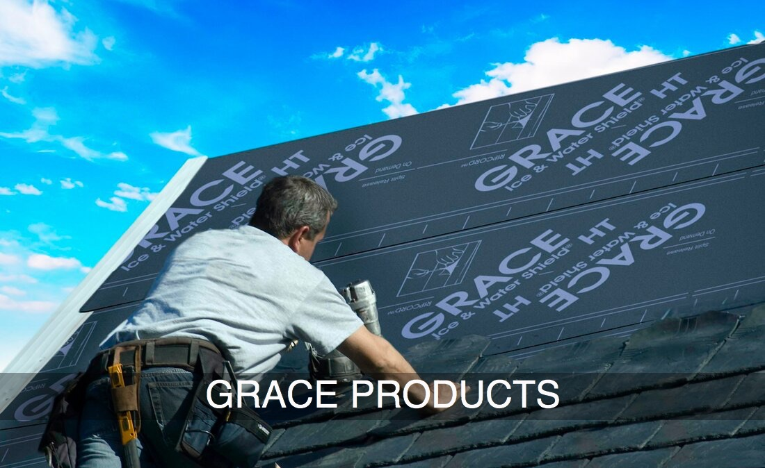Grace Products