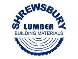 SHREWSBURY LUMBER BUILDING SUPPLIES